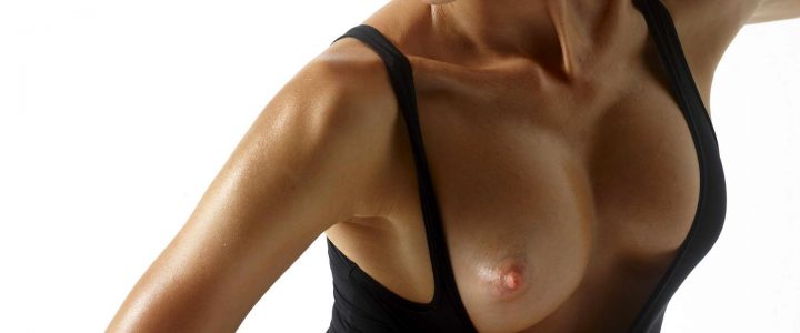 I discovered the significance of passion from some escorts girls